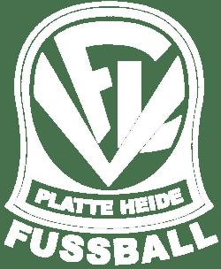 VFL Platte Heide - Fußball